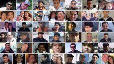 se viene el apagon y una cadena de oracion por los 44 tripulantes del san juan