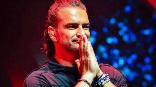Escándalo y amenazas tras el último show de Ricardo Arjona