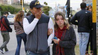 ARA San Juan: familiares se movilizarán hoy en Mar del Plata para pedir que la búsqueda no cese
