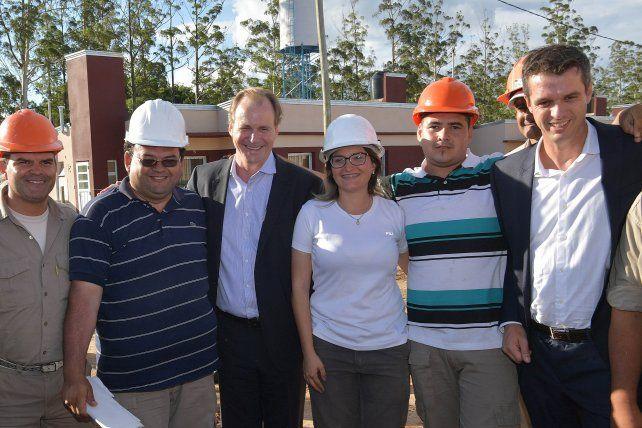 Foto prensa Gobernación.