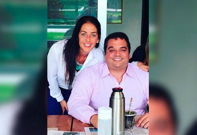 La hermana del ministro Triaca es la nueva directora del Banco Nación