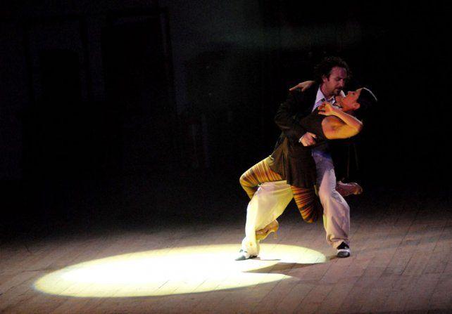 Celebrarán el Día Nacional del Tango con un convocante show