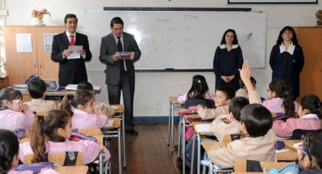 La Corte resolvió que en Salta no podrá darse educación religiosa en las escuelas públicas