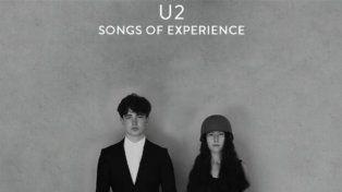 El nuevo disco de U2 pone fin al reinado del hip-hop y el rhythm and blues en los rankings