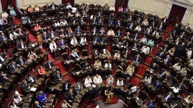 Quiénes son los gobernadores que aportarían los votos y el quórum para la reforma previsional