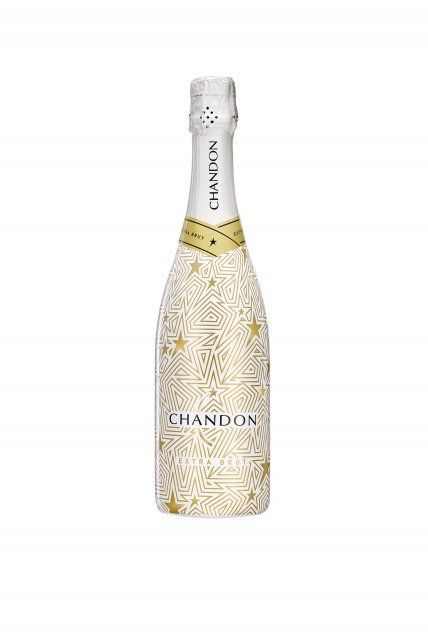 Temporada de brindis:  un mes de celebraciones con Chandon