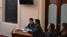la demanda civil a la iglesia por los abusos de escobar gaviria terminaria en juicio