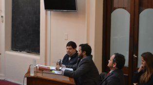La demanda civil a la Iglesia por los abusos de Escobar Gaviria terminaría en juicio