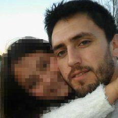 Ola de llamados extorsivos en San Benito: Un joven murió al intentar rescatar a su hermana