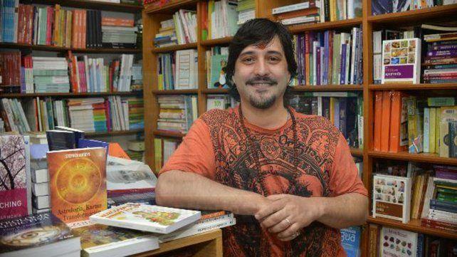 Horóscopo Hindú 2018: La suerte para cada signo, según Deepak