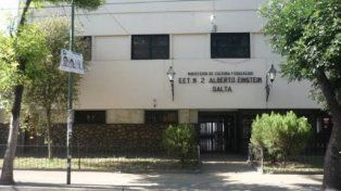 Denuncian que una maestra murió tras sufrir maltratos de la directora del colegio
