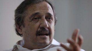 Alfonsín: Esta ley es injusta, había otras alternativas y había que dialogar