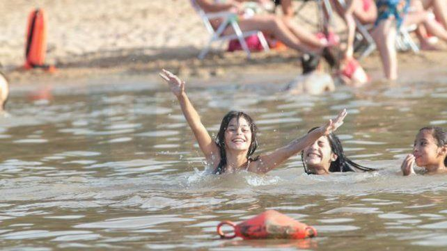 ¿A qué hora comienza el verano en Argentina?