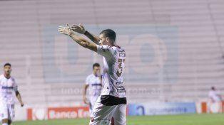 Superliga: Atlético Tucumán tras los pasos del uruguayo Ribas