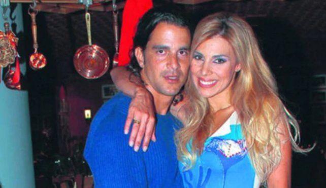 El drama de Santiago Almeyda: Todavía hoy sigo llorando a mi hermana, es una marca que va a estar siempre
