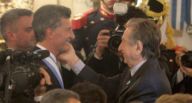 Correo Gate: Lijo reclamó al Central más información de las empresas del Grupo Macri