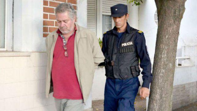 Confirmaron la sentencia de 14 años de prisión impuesta a Javier Broggi por corrupción de menores
