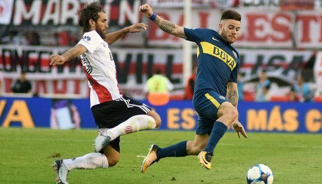 La Supercopa Argentina se disputará el 14 de marzo