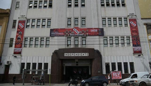 Una red VIP de pedófilos opera también en colegios bonaerenses