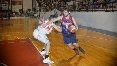 gustavo souto no continuara en olimpia para la segunda parte del federal de basquet