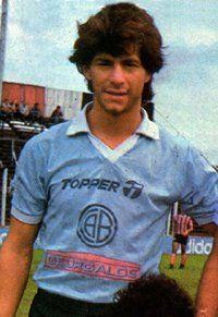 Foto: Club Atlético Belgrano