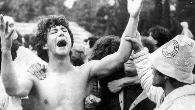 Abel Toro Blasón: El fútbol es un negocio de poderosos
