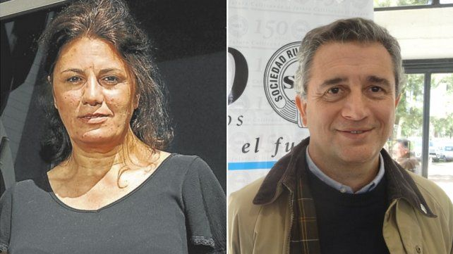 Indagarán a Etchevehere por el presunto vaciamiento de El Diario
