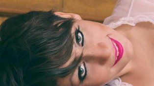 Una modelo argentina fue salvajemente asesinada en un hotel de ciudad de México