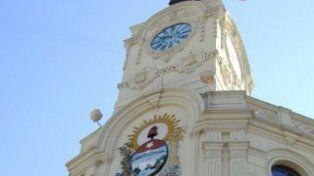 Comienza este martes el receso administrativo en la Municipalidad