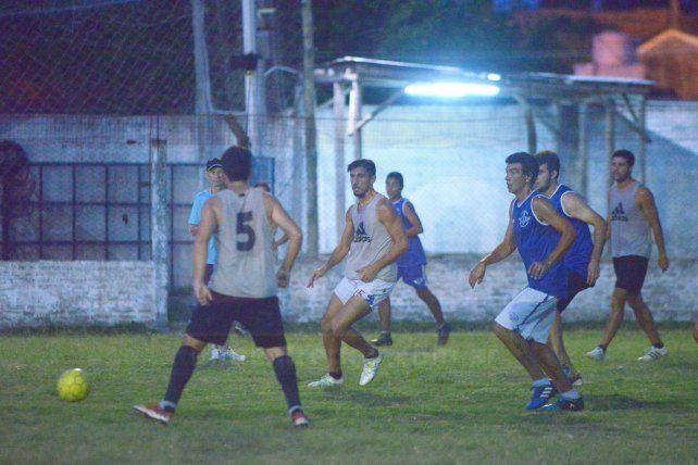Foto <b>UNO </b>Juan Manuel Hernández