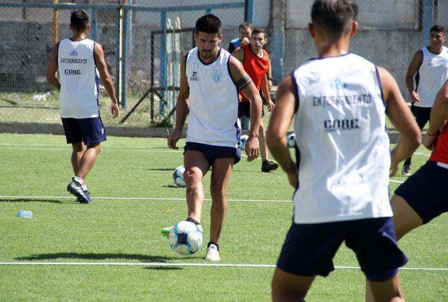 Foto: Gentileza Prensa Juventud Unida.