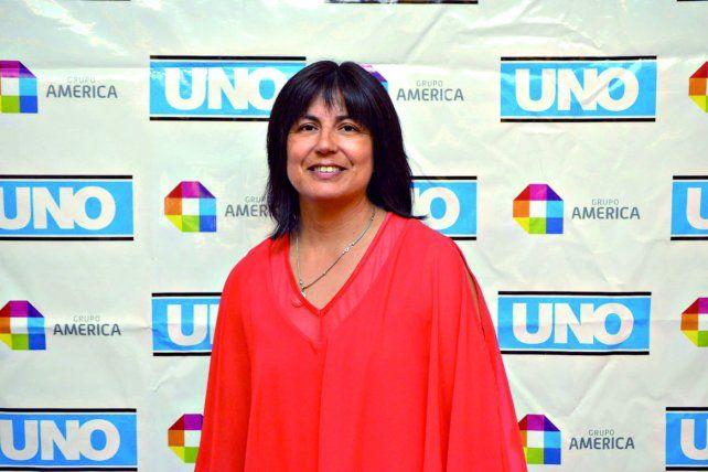 La mamá de Micaela García criticó la falta de celeridad en el Jury a Carlos Rossi
