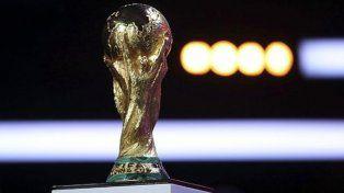 El monto que recibirán los clubes que ceden jugadores para el Mundial