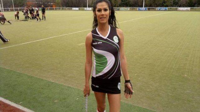 Hockey: instan al gobierno a permitir la inscripción de jugadoras trans