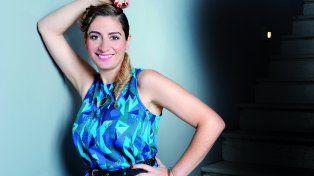 Muriel Santa Ana y otra fuerte confesión: Acompañé a varias actrices a abortar