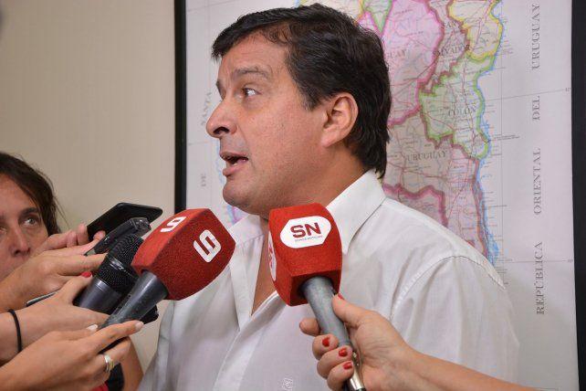 El IAPV lanzó un plan para cancelar cuotas en forma anticipada