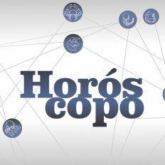 Horóscopo correspondiente al Viernes 19 de Enero de 2018