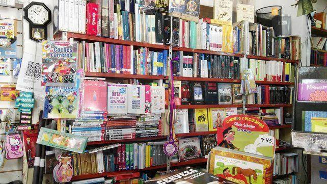 Tendencias, precios y curiosidades para leer y distenderse este verano 2018