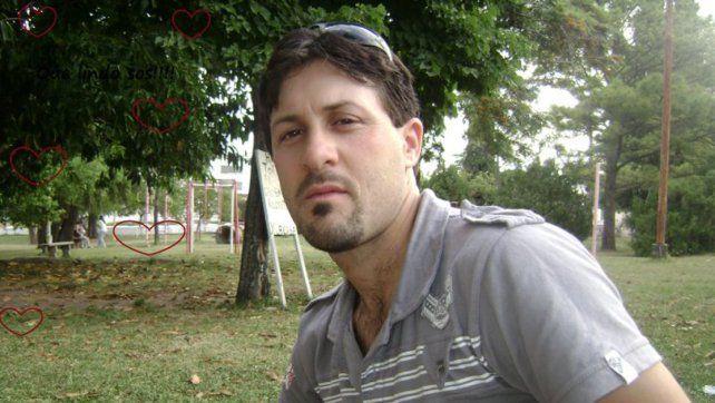 Waldemar falleció producto del agravamiento de un cuadro virósico compatible con el hantavirus o la leptospirosis