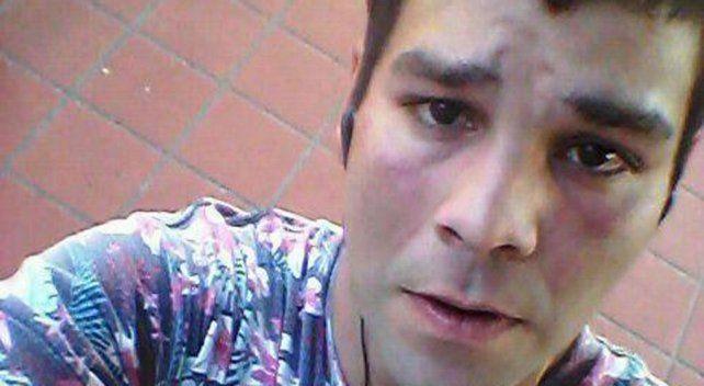 Encontraron violada y ahorcada a una nena de cuatro años desaparecida en Córdoba