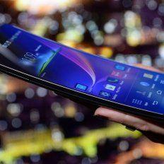 Cómo evitar el fraude en las compras con teléfonos móviles