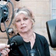Bardot criticó a las actrices que provocan para conseguir un papel