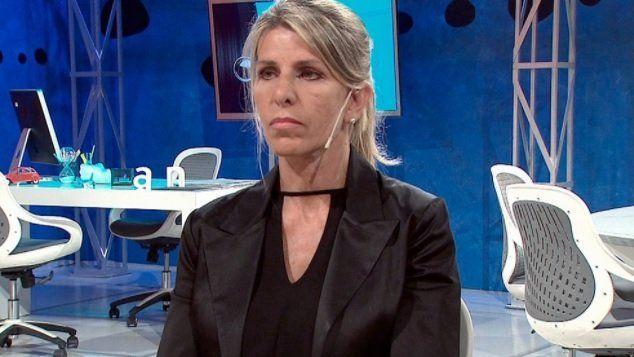 A tres años de la muerte de Nisman, Arroyo Salgado reiteró que se trató de un plan criminal