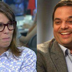 SOMU: Oficina Anticorrupción dice que investigará la contratación de Sandra Heredia
