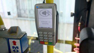 Piden informes sobre aumentos de tarifas y condiciones de concesión del transporte público