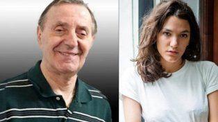 Tristán: Si Rita se sintió molesta, le pido perdón públicamente