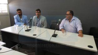Dictaron prisión preventiva por 30 días para el acusado de matar al malabarista