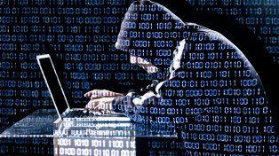 Ciberseguridad: Cuáles son las tendencias para  2018