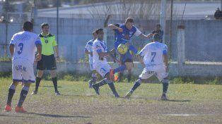 Duelo entre Sportivo Urquiza e Instituto por la Liga Paranaense de Fútbol. Este domingo desde las 17