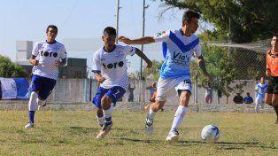 Las mejores fotos del partido entre Instituto y Sportivo